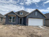 Photo of 7280 Montosa Trail, Fort Worth, TX 76131 (MLS # 14479090)
