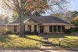 Photo of 2714 Wooded Acres Drive, Arlington, TX 76016 (MLS # 14479137)
