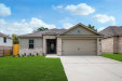 Photo of 7513 Thunder River Road, Fort Worth, TX 76120 (MLS # 14479162)