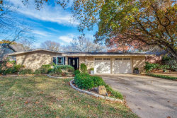 Photo of 1430 Cheyenne Drive, Richardson, TX 75080 (MLS # 14479418)