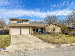 Photo of 2925 Conejos Drive, Fort Worth, TX 76116 (MLS # 14479502)