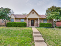 Photo of 4033 Lonesome Trail, Plano, TX 75023 (MLS # 14479632)