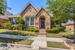 Photo of 7805 Creek View Drive, North Richland Hills, TX 76180 (MLS # 14479647)