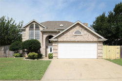 Photo of 5404 Lookout Trail, Arlington, TX 76017 (MLS # 14479779)