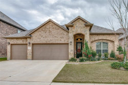 Photo of 5117 Vieques Lane, Fort Worth, TX 76244 (MLS # 14479782)