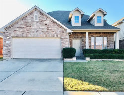 Photo of 9037 Golden Sunset Trail, Fort Worth, TX 76244 (MLS # 14480067)