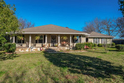 Photo of 1368 W State Highway 243, Canton, TX 75103 (MLS # 14480142)