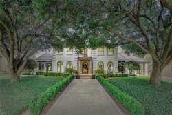 Photo of 2900 Meadowview Drive, Colleyville, TX 76034 (MLS # 14480610)