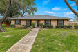 Photo of 2819 Forest Grove Drive, Richardson, TX 75080 (MLS # 14481271)