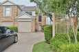Photo of 3400 Ramey Drive, Arlington, TX 76014 (MLS # 14481336)