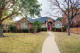 Photo of 1103 Hartman Court, Arlington, TX 76006 (MLS # 14481509)
