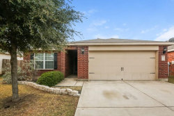 Photo of 621 Hidden Dale Drive, Fort Worth, TX 76140 (MLS # 14481594)