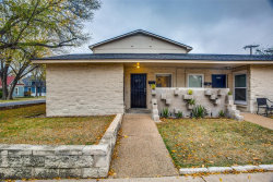 Photo of 1212 W Morphy Street, Fort Worth, TX 76104 (MLS # 14481602)