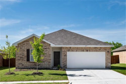 Photo of 6529 Monitor Lane, Fort Worth, TX 76016 (MLS # 14481611)