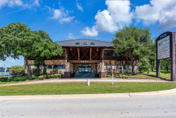 Photo of 3901 Airport, Bedford, TX 76021 (MLS # 14481640)