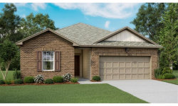 Photo of 5405 Lady Town Lane, Fort Worth, TX 76036 (MLS # 14481677)
