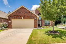 Photo of 3400 Elm Grove Drive, Fort Worth, TX 76244 (MLS # 14481741)