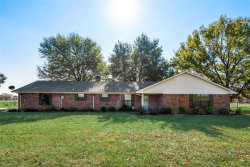 Photo of 171 VZ County Road 2808, Mabank, TX 75147 (MLS # 14482014)