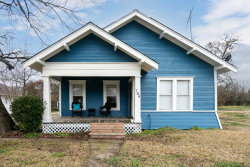 Photo of 706 N Main Street, Kemp, TX 75143 (MLS # 14483192)