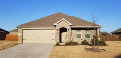 Photo of 112 Mesa Verde Court, Forney, TX 75126 (MLS # 14485774)