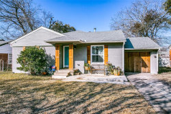Photo of 10429 Cayuga Drive, Dallas, TX 75228 (MLS # 14491337)