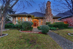 Photo of 12536 Degas Lane, Dallas, TX 75230 (MLS # 14493562)