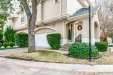 Photo of 4126 Curtis Court, Addison, TX 75001 (MLS # 14494431)