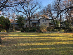 Photo of 8366 Garland Road, Dallas, TX 75218 (MLS # 14497739)