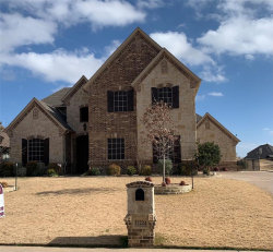 Photo of 12224 Indian Creek Drive, Fort Worth, TX 76179 (MLS # 14497966)