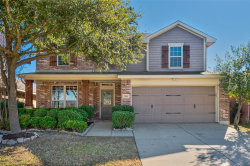 Photo of 1008 Valera Road, Forney, TX 75126 (MLS # 14498244)