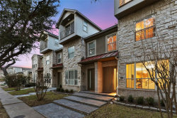 Photo of 4128 N Hall Street, Dallas, TX 75219 (MLS # 14498835)