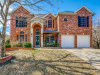 Photo of 7 Pinedale Court, Mansfield, TX 76063 (MLS # 14498907)