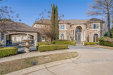 Photo of 5813 GOLDEN LEAF Court, Plano, TX 75093 (MLS # 14499265)