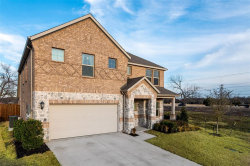 Photo of 2515 Skip Away Court, Forney, TX 75126 (MLS # 14499285)