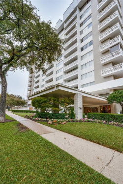 Photo of 3701 Turtle Creek Boulevard, Unit 4H, Dallas, TX 75219 (MLS # 14499379)