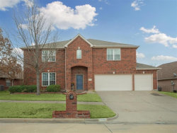 Photo of 2512 Cantura Drive, Mesquite, TX 75181 (MLS # 14499704)