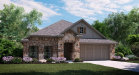 Photo of 14908 Rocky Face Lane, Fort Worth, TX 76052 (MLS # 14499818)