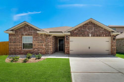 Photo of 3107 Chillingham Drive, Forney, TX 75126 (MLS # 14500013)