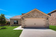 Photo of 3102 Holstein Drive, Forney, TX 75126 (MLS # 14500024)