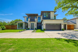 Photo of 5966 Williamstown Road, Dallas, TX 75230 (MLS # 14500372)