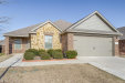 Photo of 1235 Ophelia Road, Forney, TX 75126 (MLS # 14500390)