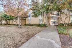 Photo of 5812 Milton Street, Unit 105, Dallas, TX 75206 (MLS # 14500583)