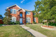 Photo of 4649 Parnell Lane, Plano, TX 75024 (MLS # 14500587)