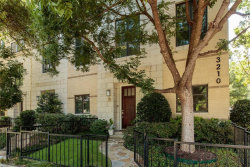 Photo of 3210 Carlisle Street, Unit 30, Dallas, TX 75204 (MLS # 14500877)