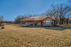 Photo of Kemp, TX 75143 (MLS # 14501076)