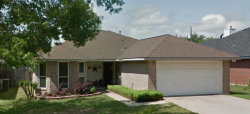 Photo of 307 Southlake, Forney, TX 75126 (MLS # 14501137)