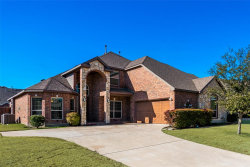 Photo of 1237 Little Gull Drive, Forney, TX 75126 (MLS # 14501146)