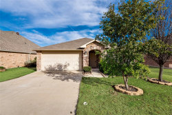 Photo of 10312 Pyrite Drive, Fort Worth, TX 76131 (MLS # 14501548)