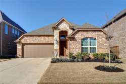 Photo of 617 Wollford Way, Fort Worth, TX 76131 (MLS # 14501911)