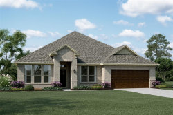 Photo of 2005 Eagle Boulevard, Fort Worth, TX 76052 (MLS # 14502145)